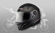 Motorrad Competición utilizará los cascos de carbono de LS2