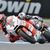GP de Portugal 2011 - Pole para Stefan Bradl en Moto2 Estoril