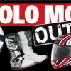 Solomoto Outlet