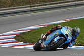 Hopkins regresa como wild card en Sepang