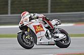 Cancelada la carrera de MotoGP tras el accidende de MarcoSimoncelli