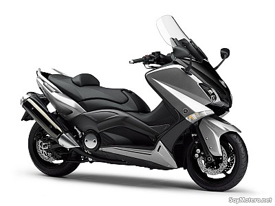 Yamaha tmax abs 2012 ficha t cnica fotos v deos for Yamaha philippines price list 2017