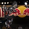 Red Bull X-Fighters en Dubai