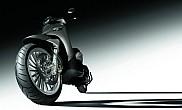 Neumático Dunlop ScootSmart: tecnología de moto para losscooter