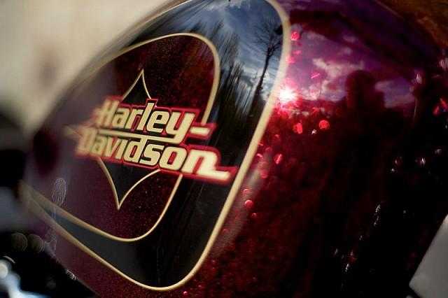 Prueba Harley Davidson Xl1200v Sportster 72 Vuelve La