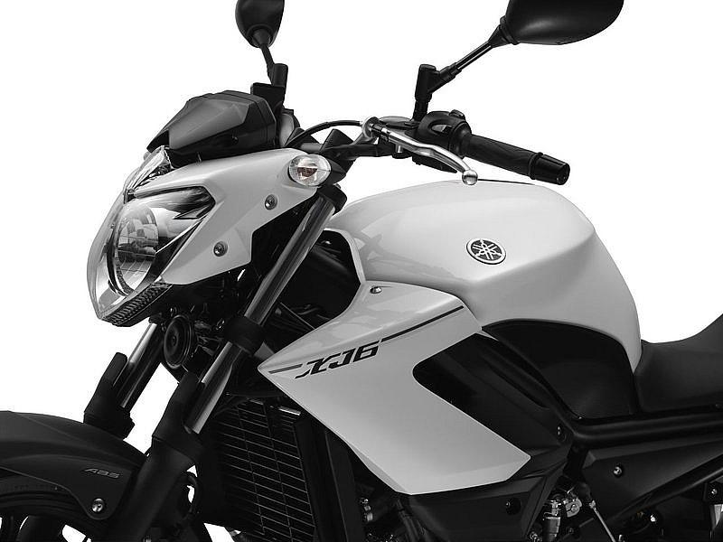Motocicletas Naked - Pasión Biker