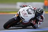 Test pretemporada MotoGP: Primeras impresiones de Pedrosa yMárquez