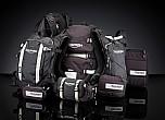 Nueva gama de mochilas para moto Triumph-Kriega