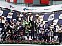 Bol d'Or 2013: SRC Kawasaki se hace con lavictoria