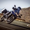 Triumph Tiger Explorer 1200 2013