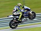 El AGV Pista GP réplica de Rossi ya está a laventa