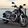 Moto Guzzi California 1400 Custom 2013