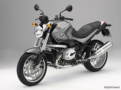bmw r 1200 r ficha t cnica fotos v deos comentarios y m s. Black Bedroom Furniture Sets. Home Design Ideas