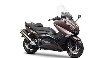 yamaha tmax bronze max ficha t cnica fotos v deos comentarios y m s. Black Bedroom Furniture Sets. Home Design Ideas