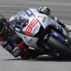 Jorge Lorenzo sigue imparable en Phillip Island