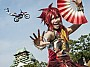 Red Bull X-Fighters 2014 (Osaka): Segundo podio consecutivo para Dany Torres