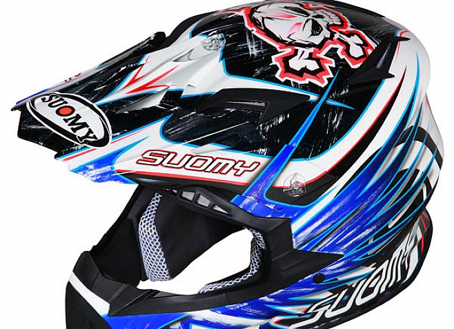Equipamiento y accesorios moto  a41dc694d35