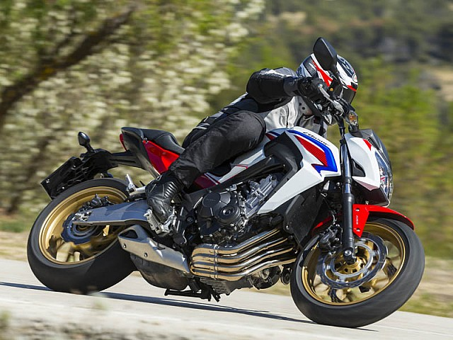 prueba honda cb650f clase media motos honda motos naked. Black Bedroom Furniture Sets. Home Design Ideas