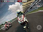 WSBK14, el juego del Mundial de Superbikes paraiOS