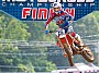 Motocross USA 2014 (Maryland): Dungey y Roczen no dan opción