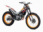 Montesa Cota 4RT/Race Replica 2015