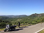 La Sierra deCádiz