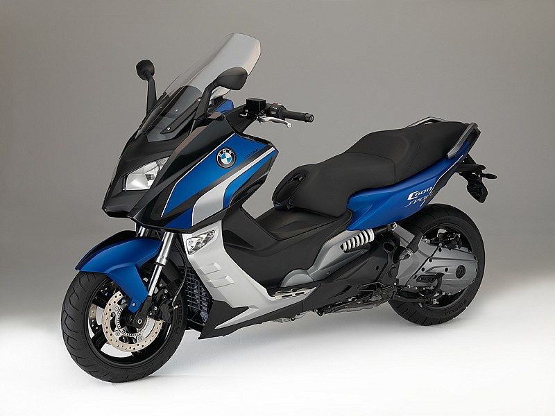bmw c 600 sport y c 650 gt se 2015 especiales motos bmw scooter 125. Black Bedroom Furniture Sets. Home Design Ideas