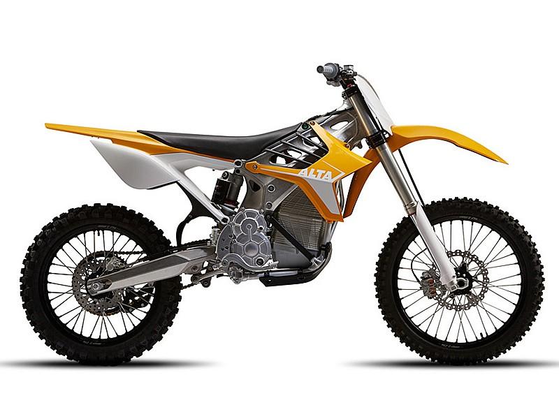 alta redshift mx motocross de alta tensi n motos. Black Bedroom Furniture Sets. Home Design Ideas