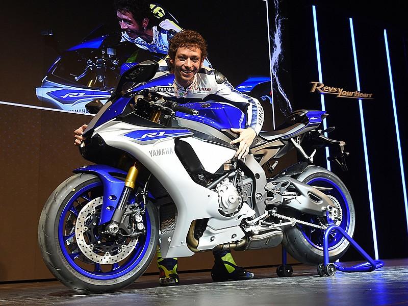 Eicma 2014 todas las motos y scooters nuevos de 2015 - Salon de la moto 2013 ...