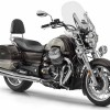 Moto Guzzi California 1400 Touring SE 2015
