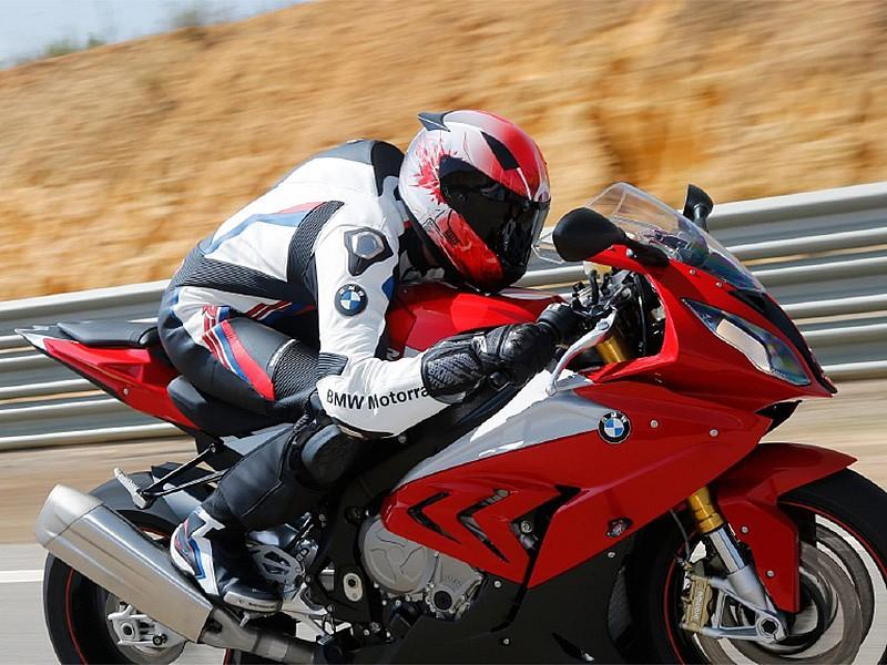 La bmw s 1000 rr 2015 al detalle motos bmw motos sport for Yamaha rr 1000