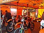 KTM ofrece asistencia gratis en el Nacional de Enduro 2015