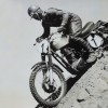 La leyenda de Bill Nilsson: el primer campeón del Mundo de Motocross Timthumb.php?src=46835