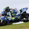 Alex Lowes sigue dominando en Phillip Island