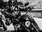 Hazte con una Harley-Davidson Street 750 por 1,65 € aldía