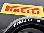 ChemChina inicia la compra de Pirelli por 7.100 millones deeuros