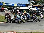 Mundial de Supermotard Jerez 2015: Información yhorarios