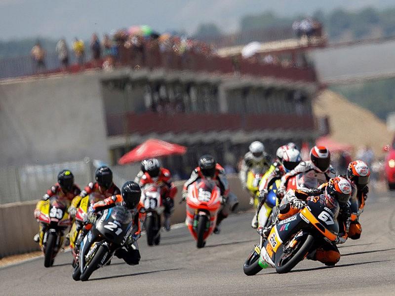 Circuito De Alcarras : Circuito de alcarràs últimos resultados clasificación