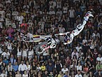 Red Bull X-Fighters 2015 (Madrid): Llegó la hora