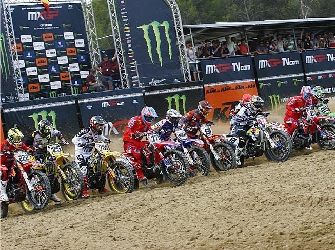 WK MXGP en MX2 ook live op MotorsTV  motocrossplanetnl