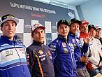 MotoGP Sachsenring 2015: Hablan losprotagonistas