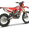 Beta Enduro RR 4T 2016.