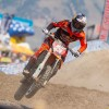 Ryan Dungey ha logrado el AMA Motocross