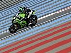 Bol d'Or 2015: victoria de SRC Kawasaki y título paraSERT