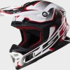 Casco LS2 456 Light