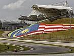 MotoGP 2016: ¿serán útiles las pruebas depretemporada?