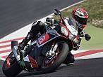 Aprilia te invita a rodar en Jerez y probar su RSV4