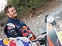 Dakar 2016 (final): Toby Price, la herencia de Marc Coma