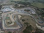 Jerez anuncia un acuerdo con Dorna y laJunta