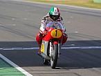Classics & Legends regresa al Circuit RicardoTormo